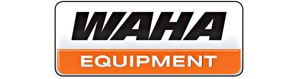 Waha Equipment
